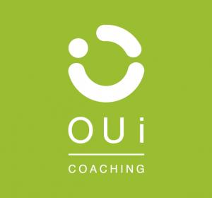 <span>oui-coaching</span><i>→</i>