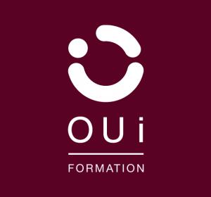 <span>oui-formation</span><i>→</i>